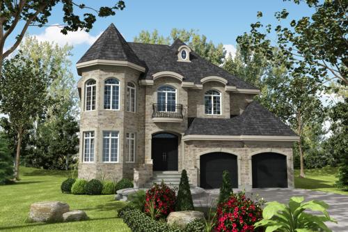 Assurance maison montr al dany paquin for Assurance maison montreal