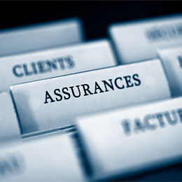 assurance-des-entreprises