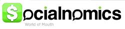 logo_socialnomics