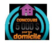 logo_184x163_fr
