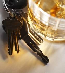 alcool-au-volant-les-francais-toujours-inconscients_56600_w250