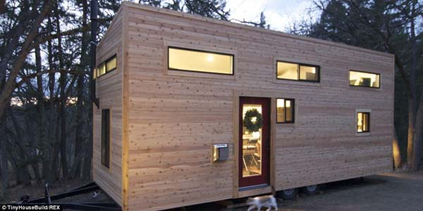 tiny-house-cabin2